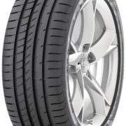 215/35R18 84W XL Eagle F1 Asymmetric