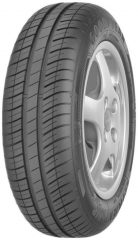 165/70R14 85T XL Efficientgrip Compact