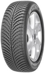 165/70R14 85T XL Vector 4Seasons G2