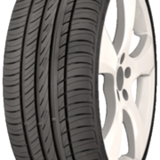 255/35R18 94Y XL Intensa UHP MFS