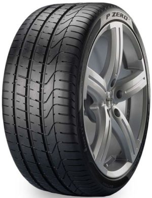 225/35ZR19 (88Y)XL P-ZERO(MC)ncs